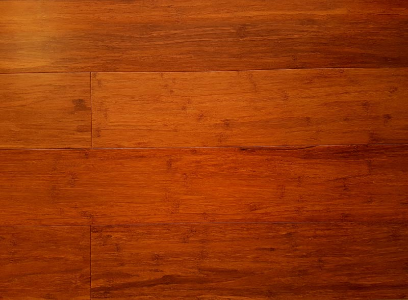 Bamboo Flooring Cape Town