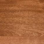 Wooden flooring Cape Town