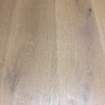 Wooden Flooring Cape Town