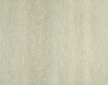 Offering a unique wood-look surface – and now offered in a variety of colours inspired by the trees and lumber companies of Connecticut – Hartford is scratch-resistant, slip-resistant and water-resistant. It is a convenient, practical flooring solution that enhances the aesthetic features of office lobbies, educational institutions, shopping malls and other heavy traffic areas that need visually appealing floor design combined with exceptional durability.